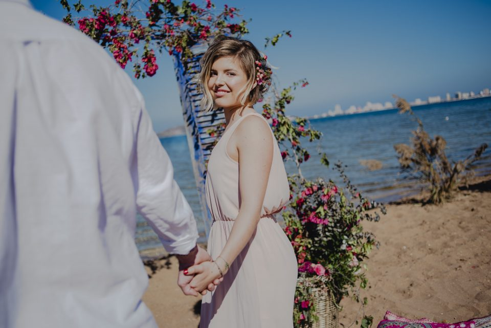 Hochzeit in Spanien-trau dich-destination wedding