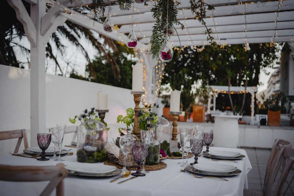 destination weddings-in Spanien-traumhaft